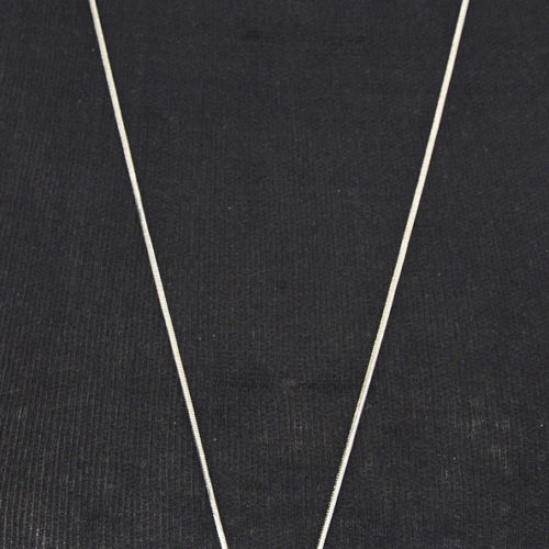 Sautoir-Collier-Pendentif-Medaille-Ajouree-Motif-Leopard-Metal-Argente-et-Fond-Strass