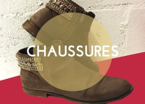 Categorie Chaussures Oh myshop