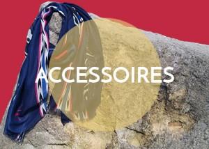 oh-my-shop-accessoires