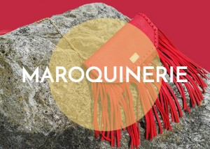 oh-my-shop-maroquinerie