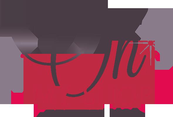 logo-oh-myshop