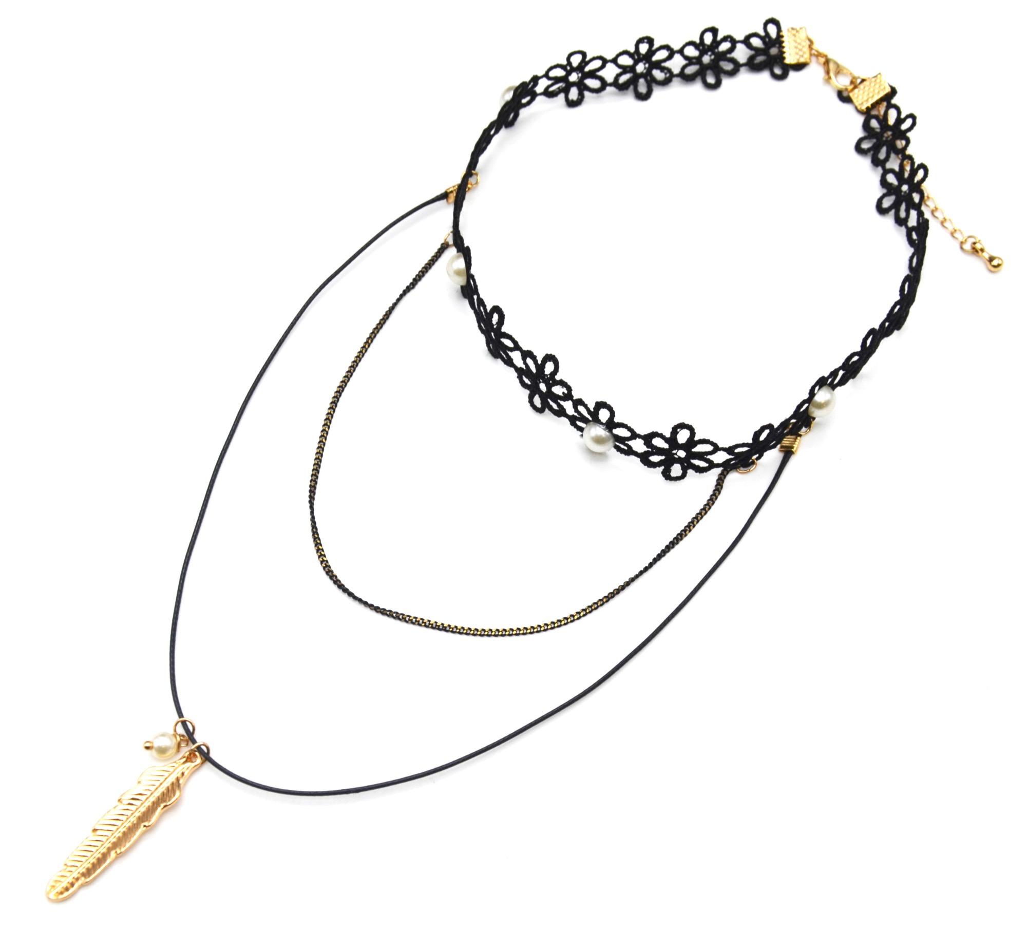 1 pi/èce v/êtements 4,8 x 4 cm 12 Row/_120cc Broche color/ée pour collier 19 d/écoration de bijoux