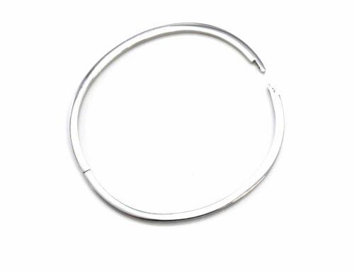 Bracelet-Jonc-Fin-Acier-Argente-avec-Message