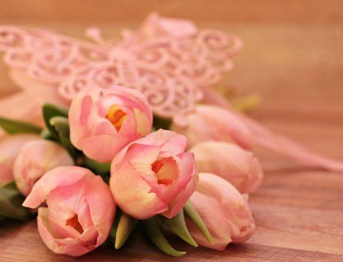 """Fête des Mères : l'occasion de lui dire """"je t'aime"""""""