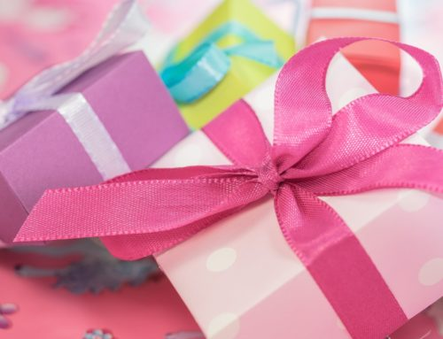 Célébrez la Fête des Mères sur Oh My Shop