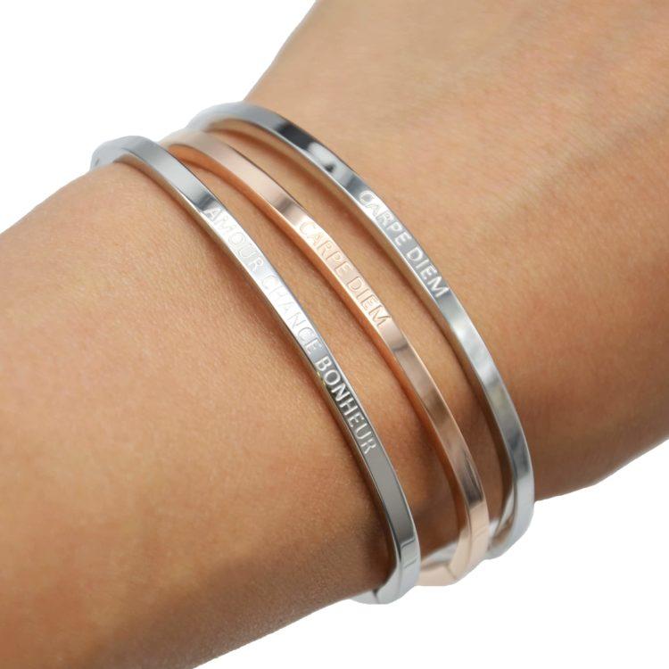 Bracelet-Jonc-Fin-Acier-avec-Message