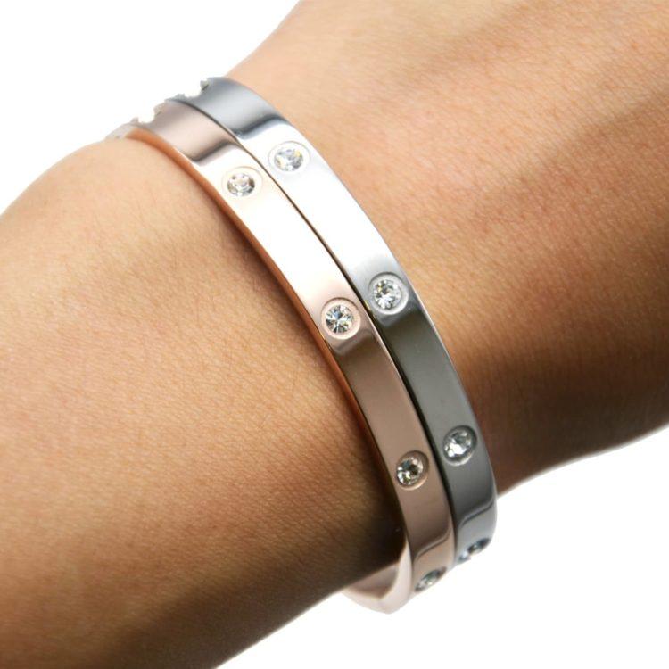 Bracelet-Jonc-Acier-Orne-de-Strass