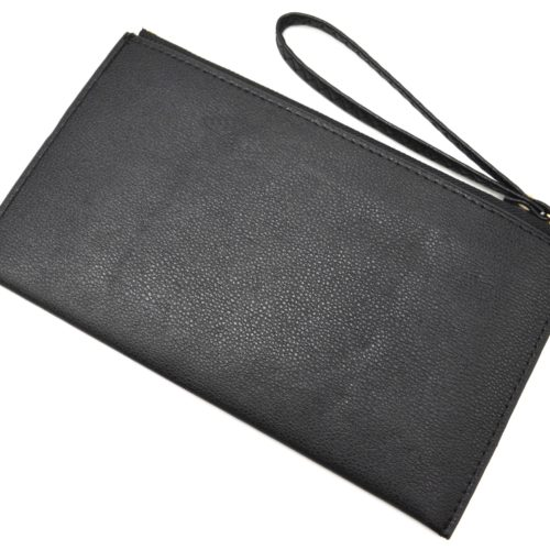 Pochette-Sac-Rectangle-avec-Motif-Pierres-et-Perles-Rocaille