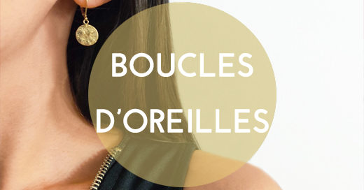 Oh-My-Shop-Cat-Boucles-dOreilles