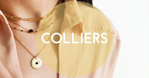 Oh-My-Shop-Cat-Colliers