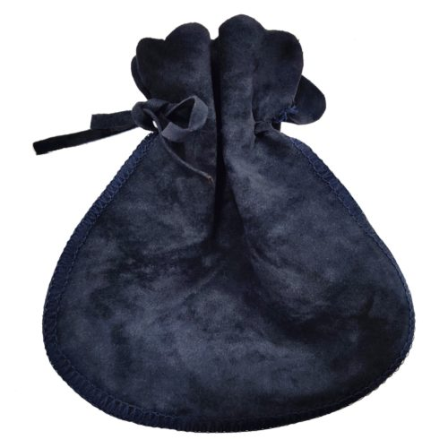 Emballage-Cadeau-Grand-Pochon-Velours-Bleu-Nuit-Bijoux
