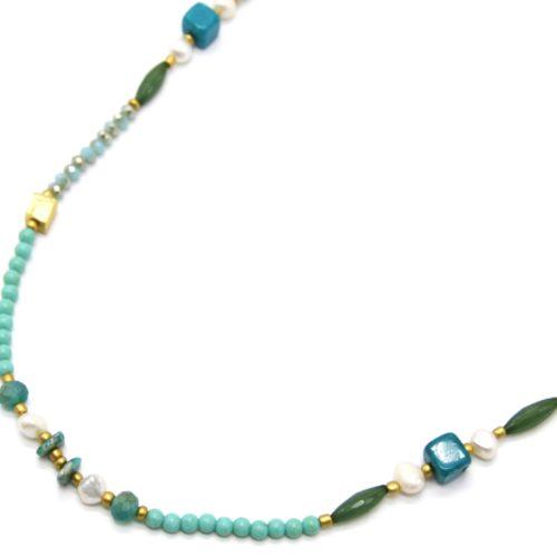 Sautoir-Collier-Effet-Marbre-Vert-avec-Pierres-et-Perles-dEau-Douce